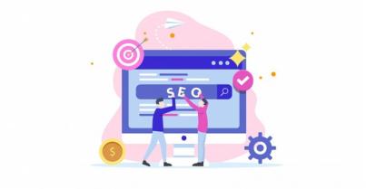 E-Ticaret Siteleri İçin SEO Önerileri